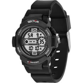 SECTOR EX-16 WATCH - R3251525001