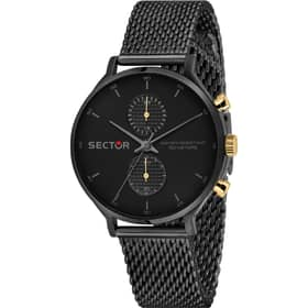 SECTOR 370 WATCH - R3253522001
