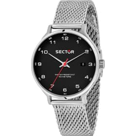 SECTOR 370 WATCH - R3253522008