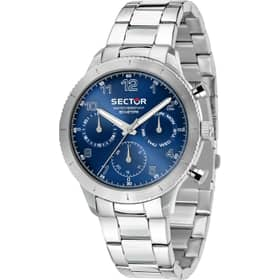 MONTRE SECTOR 270 - R3253578012