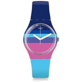 OROLOGIO SWATCH THINK FUN - SW.GE260