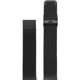 OROLOGIO CLUSE MINUIT STRAP - CLUCLS348