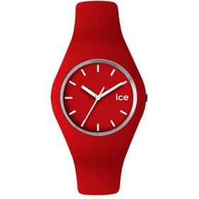 ICE-WATCH ICE WATCH - IC.ICE.RD.U.S.12