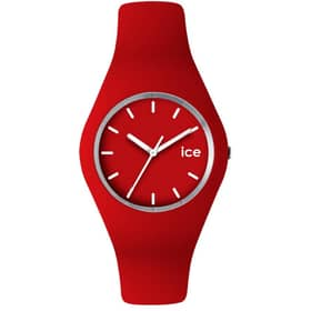 MONTRE ICE-WATCH ICE - IC.ICE.RD.U.S.12