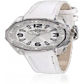 CHRONOSTAR MISS FASHION WATCH - R3751200745