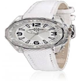 OROLOGIO CHRONOSTAR MISS FASHION - R3751200745