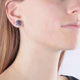 BLUESPIRIT GIOIE EARRINGS - P.25M101000100