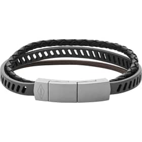 PULSERA FOSSIL VINTAGE CASUAL - FO.JF02828040