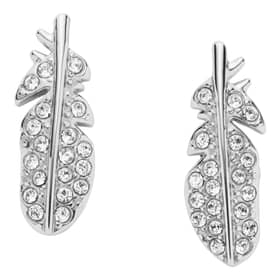 PENDIENTES FOSSIL VINTAGE ICONIC - FO.JF02849040