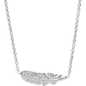 COLLANA FOSSIL VINTAGE MOTIFS - FO.JF02851040