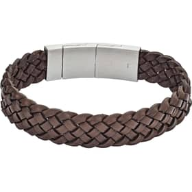BRACCIALE FOSSIL VINTAGE CASUAL - FO.JF02933040