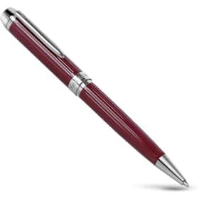 Penna a sfera Maserati Write instrument - J880641603