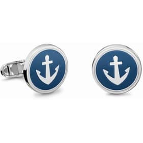 JUMEAUX TOMMY HILFIGER ANCHOR - THJ2700961