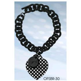 BRACCIALE OPS FALL/WINTER - OP.SBR-30