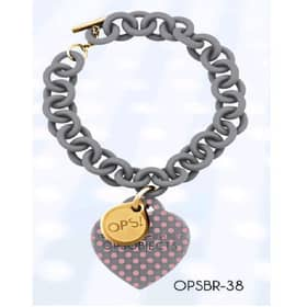 BRACCIALE OPS FALL/WINTER - OP.SBR-38
