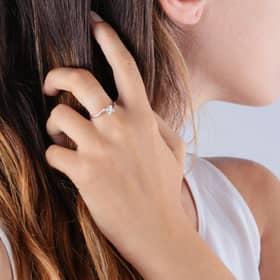 BLUESPIRIT ETOILE RING - P.20N203000316