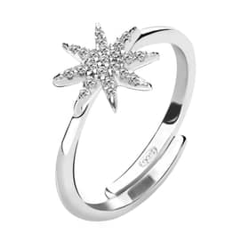 ANELLO BLUESPIRIT STAR - P.25L303000206