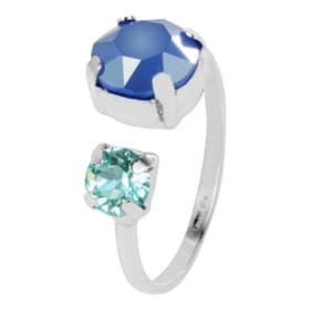 BLUESPIRIT DIVINA RING - P.25M303000214