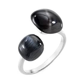 MORELLATO GEMMA RING - SAKK33014