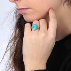 MORELLATO PERFETTA RING - SALX21016