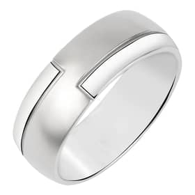 SECTOR ROW RING - SACX10021