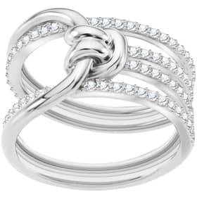 ANILLO SWAROVSKI LIFELONG - SV.5392183