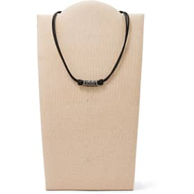 COLLANA FOSSIL VINTAGE CASUAL - FO.JF01848001