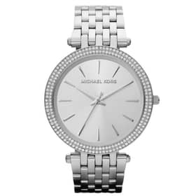 MICHAEL KORS DARCI WATCH - MK3190