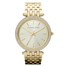 MICHAEL KORS DARCI WATCH - MK3191