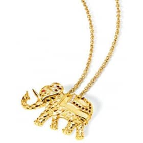 VARIE JUST CAVALLI ANIMALS - SCJH02