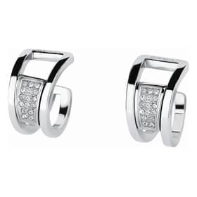 BREIL BREILOGY EARRINGS - TR.TJ1811