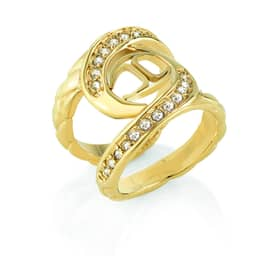 JUST CAVALLI JUST HURRICANE RING - SCAEN07014