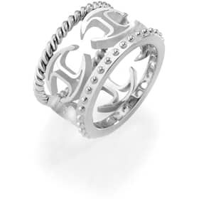 ANILLO JUST CAVALLI JUST PURE - SCAGE06014