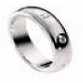 ANILLO MORELLATO LOVE RINGS - SNA04014