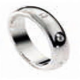 MORELLATO LOVE RINGS RING - SNA04014