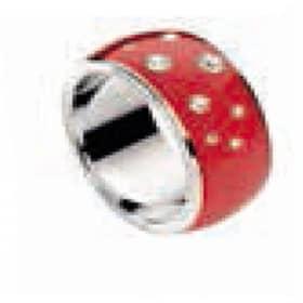 ANNEAU MORELLATO LOVE RINGS - SNA08014
