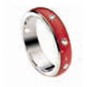 ANELLO MORELLATO LOVE RINGS - SNA09014