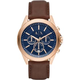 MONTRE ARMANI EXCHANGE LADY DREXLER - AX2626