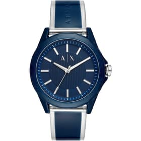 ARMANI EXCHANGE DREXLER WATCH - AX2631