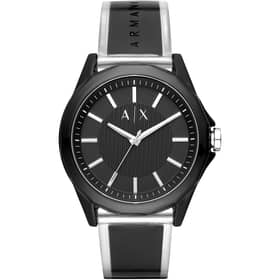 ARMANI EXCHANGE DREXLER WATCH - AX2629