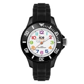 MONTRE ICE-WATCH ICE MINI - 000785