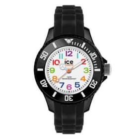 RELOJ ICE-WATCH ICE MINI - 000785