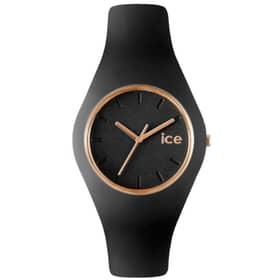 MONTRE ICE-WATCH GLAM - 000979
