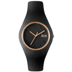 Orologio ICE-WATCH GLAM - 000979