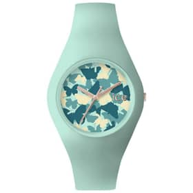 MONTRE ICE-WATCH ICE FLY - 001290