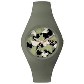 RELOJ ICE-WATCH ICE FLY - 001291