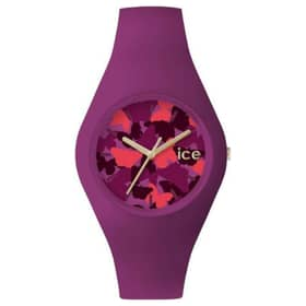 MONTRE ICE-WATCH ICE FLY - 001293