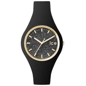 ICE-WATCH ICE GLITTER WATCH - 001349