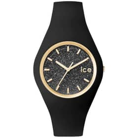 ICE-WATCH ICE GLITTER WATCH - 001356