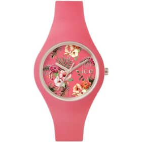 RELOJ ICE-WATCH ICE FLOWER - 001442